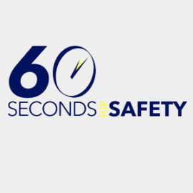 60 Seconds for Safety: Shared Decision-Making